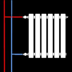 Radiatorių-pajungimasdveju-vamzdžių-2-Large