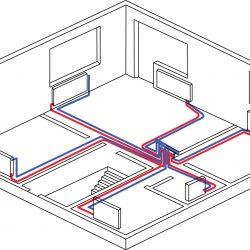kolektorinio-šildymo-montavimaspajungimas-Large