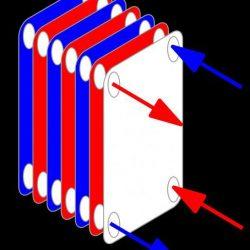 sildymo-sistemos-plovims (1)
