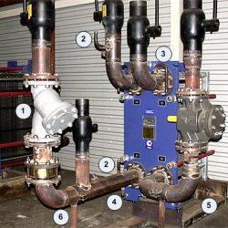 sildymo-sistemos-silumokaiciu-plovims (2)