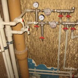 Vandens-stovų-remontas