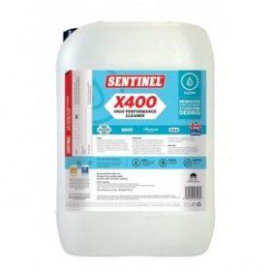 sildymo-sistemos-cheminis plovimas-X400 HIGH PERFORMANCE VALIKLIS- 2